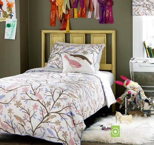 childrens-bedding-designs (5)