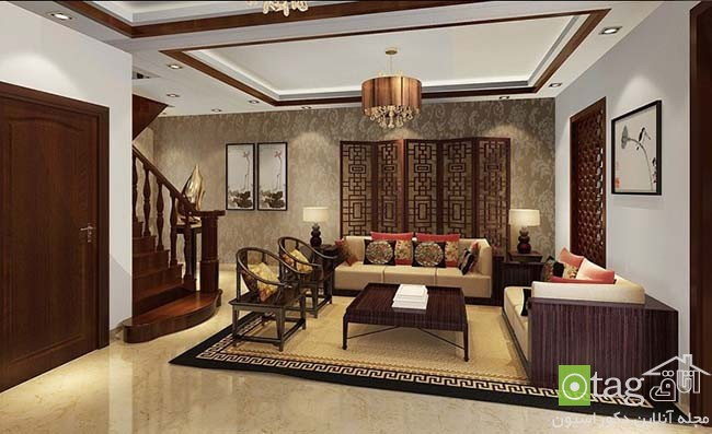 chinese-culture-and-traditional-decorating-ideas (1)