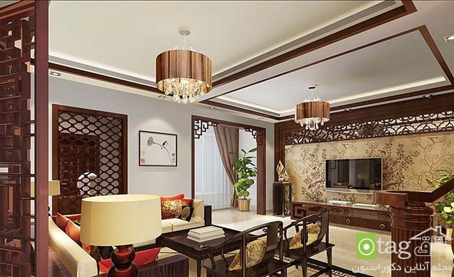 chinese-culture-and-traditional-decorating-ideas (11)