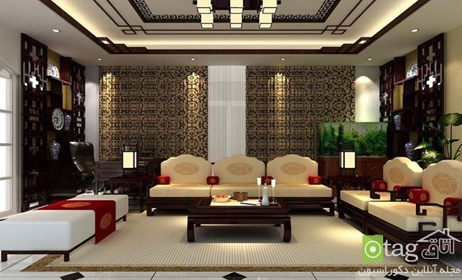 chinese-culture-and-traditional-decorating-ideas (2)