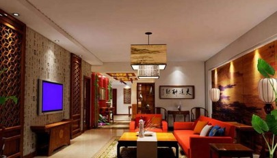 chinese-culture-and-traditional-decorating-ideas (3)
