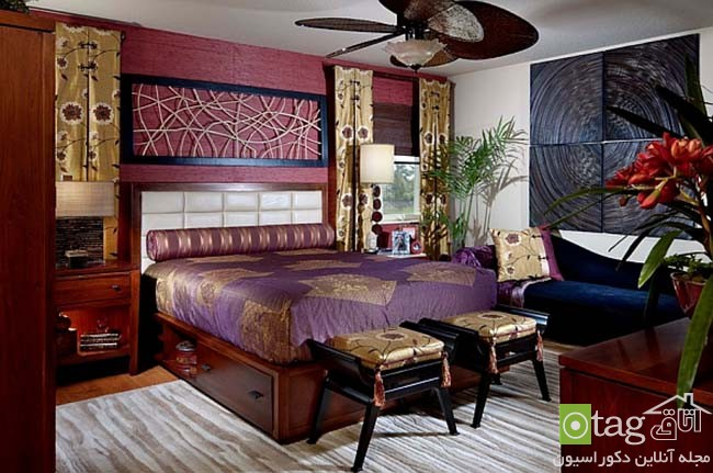chinese-culture-and-traditional-decorating-ideas (5)