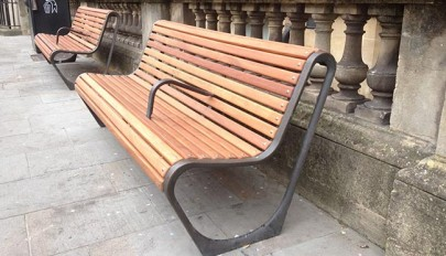 city-furniture-and-benches-design-ideas (5)