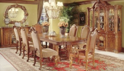 classic-dining-table-design-ideas (4)