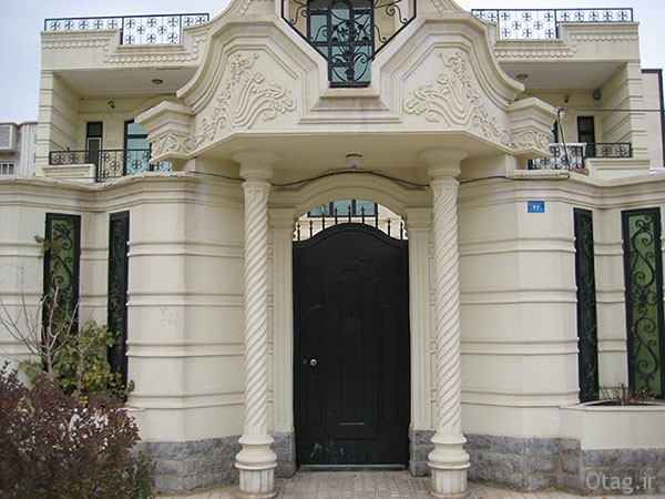 classic-frontages (12)