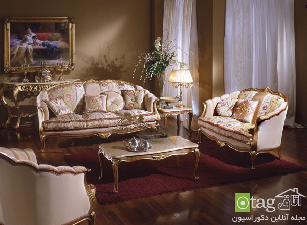 classic-furniture-design-ideas (1)