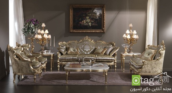 classic-furniture-design-ideas