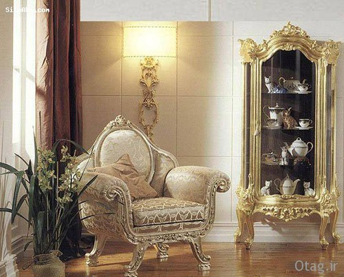 classic-furniture-designs (11)