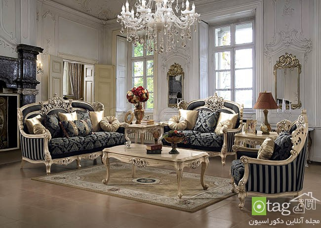 classic-furniture-designs (1)