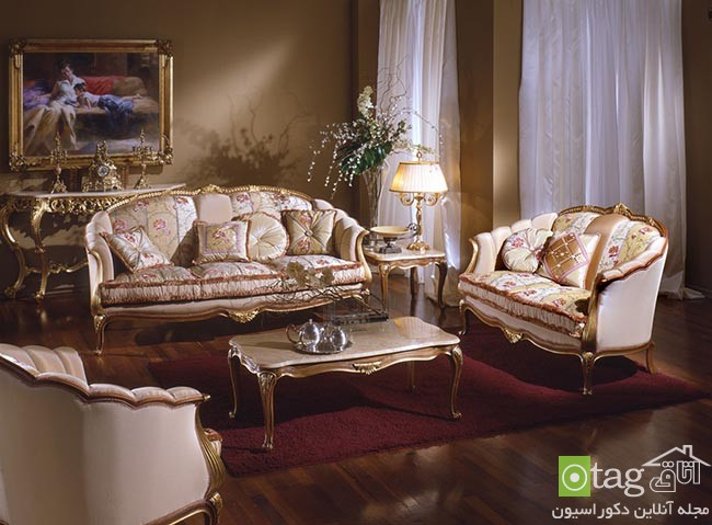 classic-furniture-designs (3)