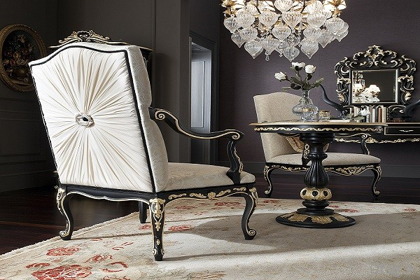classic-furniture-designs (4)