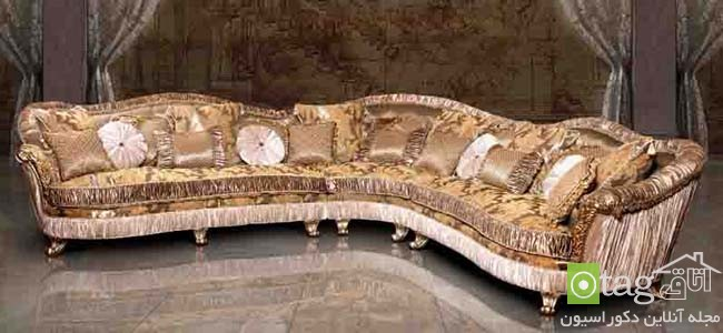 classic-furniture-designs (5)