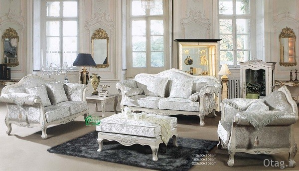 classic-furniture-designs (6)