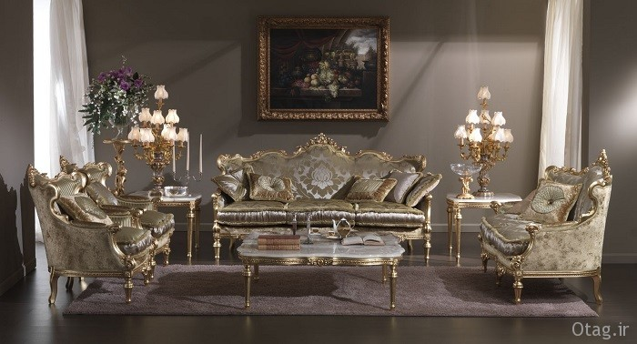 classic-furniture-designs (8)
