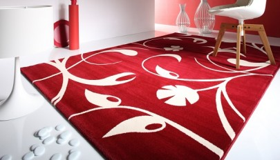 classic-modern-carpet-design-ideas (2)