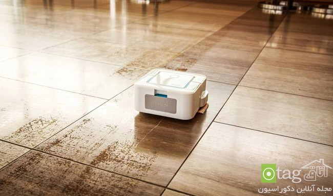 cleaning-and-mopping-robots-models (10)