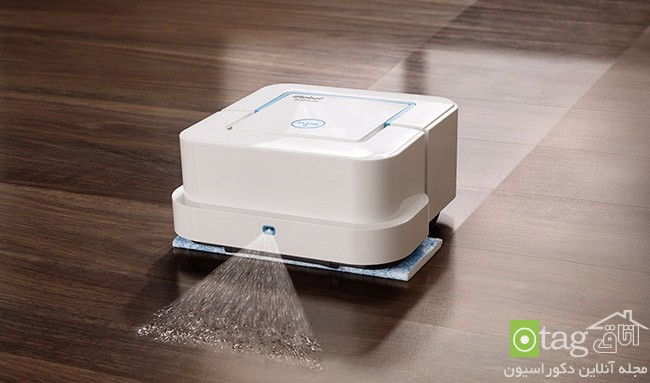 cleaning-and-mopping-robots-models (3)