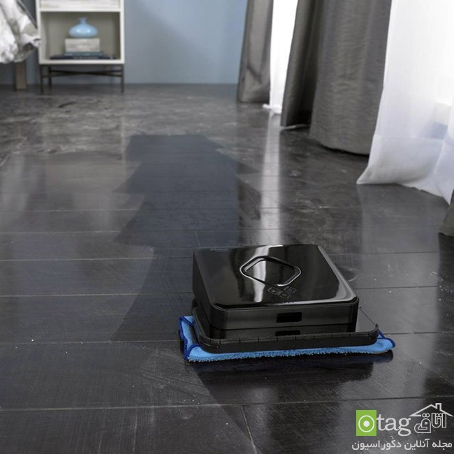 cleaning-and-mopping-robots-models (4)