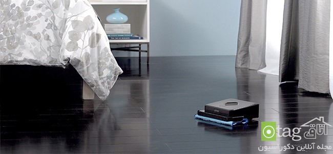 cleaning-and-mopping-robots-models (7)