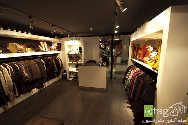 clothing-shop-interior-design-idea (11)