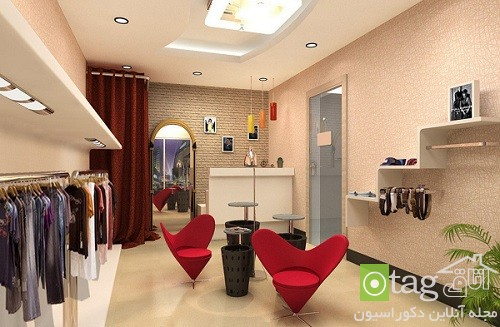 clothing-shop-interior-design-idea (12)