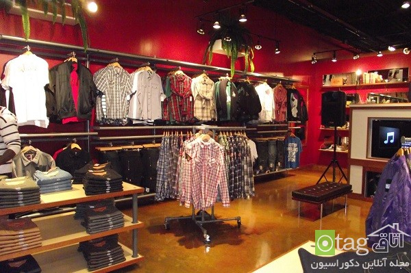 clothing-shop-interior-design-idea (14)
