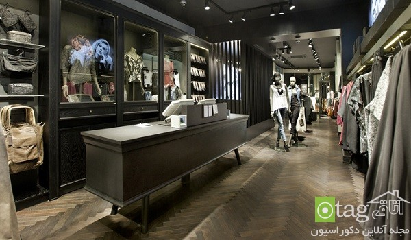 clothing-shop-interior-design-idea (15)