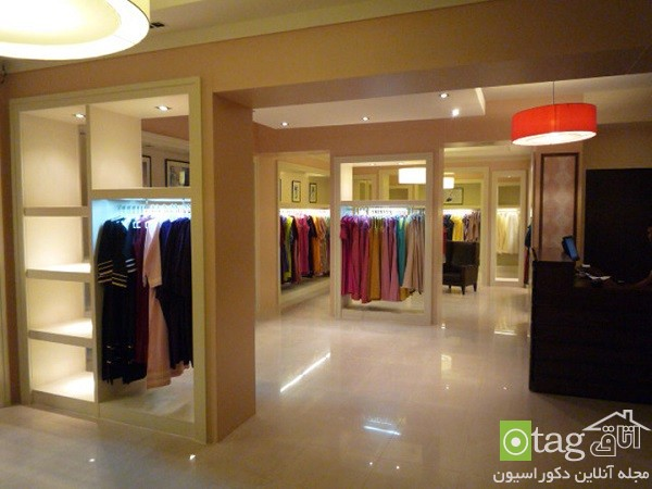 clothing-shop-interior-design-idea (2)