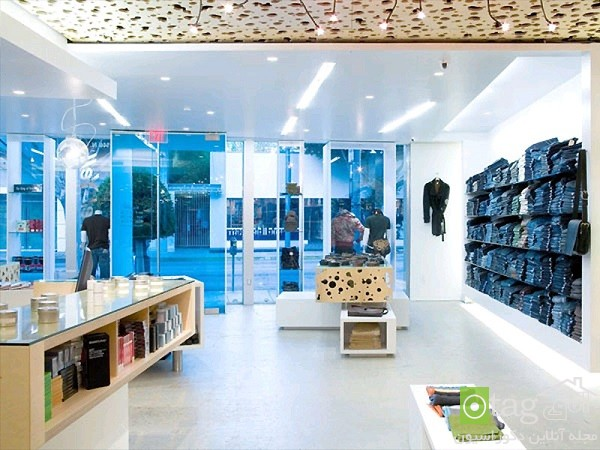 clothing-shop-interior-design-idea (3)