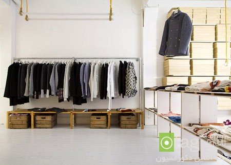 clothing-shop-interior-design-idea (7)