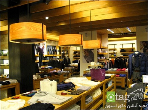 clothing-shop-interior-design-idea (8)