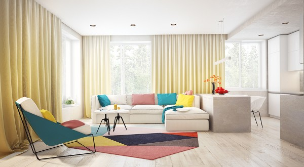 colorful-interior-design-ideas (3)