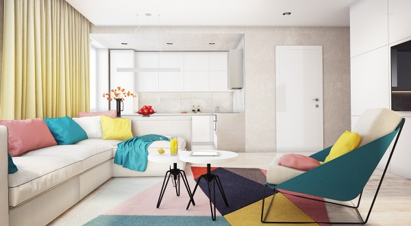 colorful-interior-design-ideas (7)
