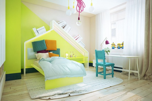 colorful-interior-designs (10)