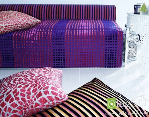 colorful-interior-fabrics (1)