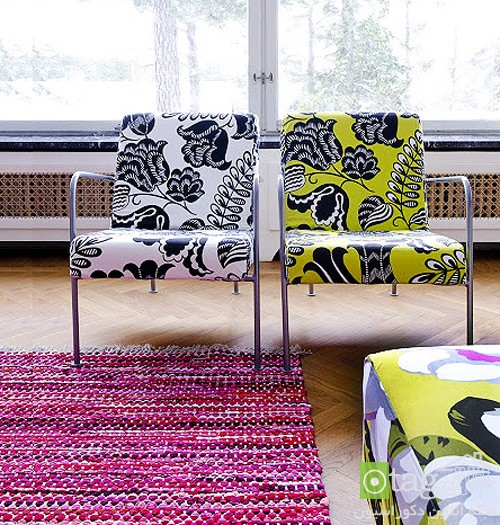 colorful-interior-fabrics (10)