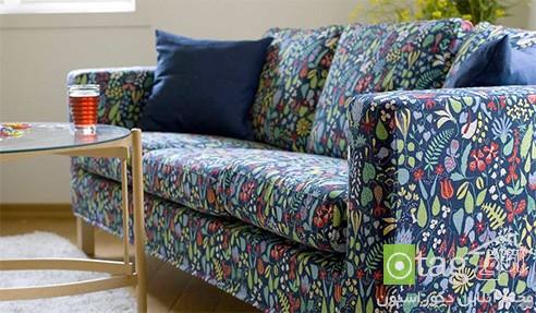 colorful-interior-fabrics (11)