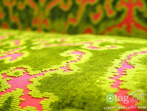colorful-interior-fabrics (2)