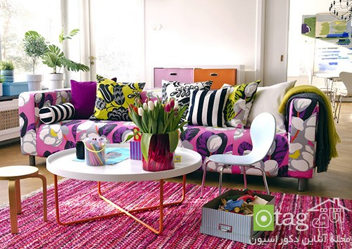 colorful-interior-fabrics (7)