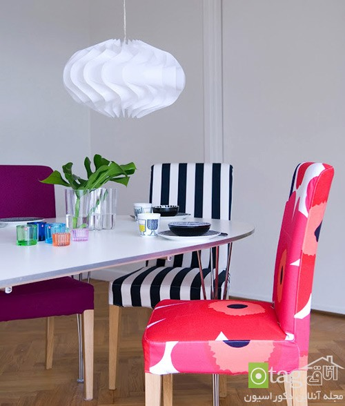 colorful-interior-fabrics (9)