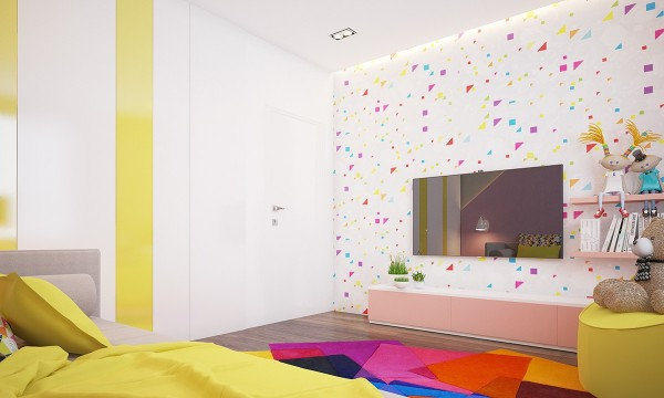 colorful-kid-room-design-ideas (12)