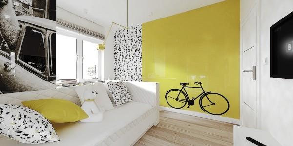 colorful-kid-room-design-ideas (2)