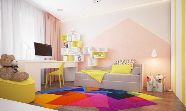 colorful-kid-room-design-ideas (3)