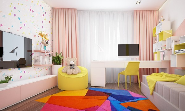 colorful-kid-room-design-ideas (4)