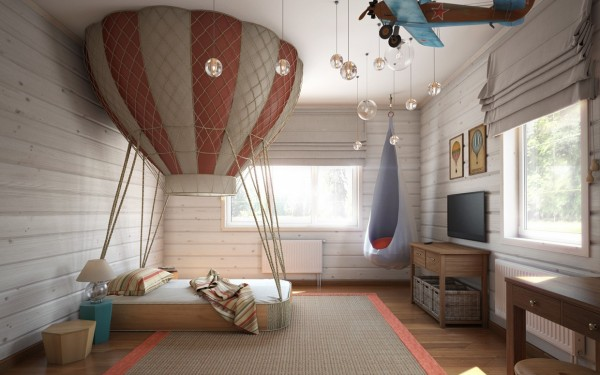colorful-kid-room-design-ideas (7)