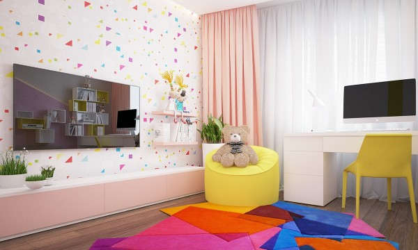 colorful-kid-room-design-ideas (8)