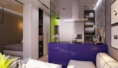 colorful-small-apartment-design-ideas (4)
