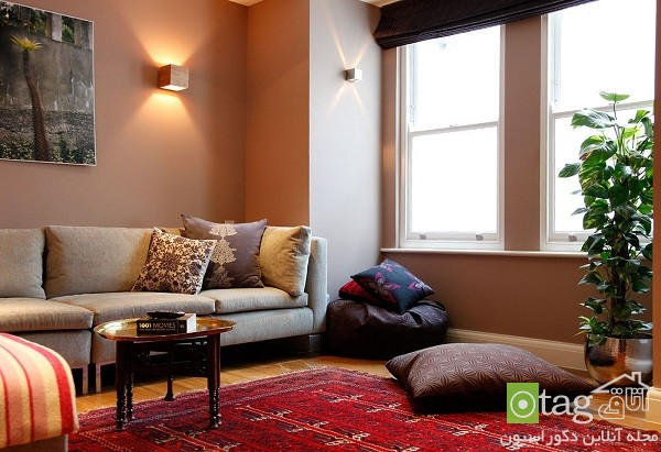 comfortable-interior-decoration-designs (2)