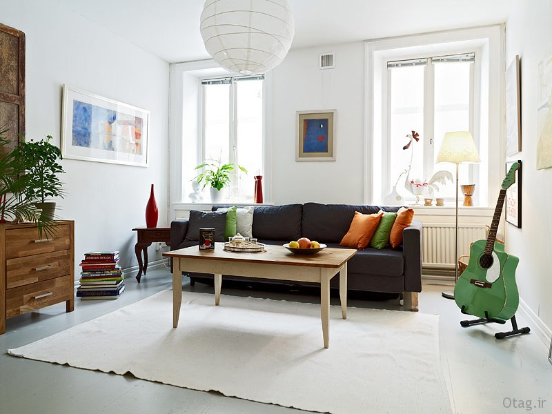 comfortable-living-room-(1)