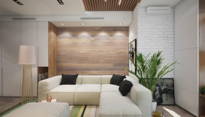 compac-interior-design-ideas (8)